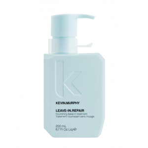 KEVIN.MURPHY LEAVE-IN.REPAIR 6.7oz
