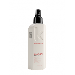 KEVIN.MURPHY EVER.LIFT 5.1oz