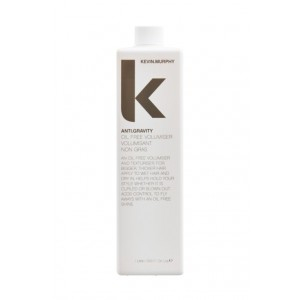 KEVIN.MURPHY ANTI.GRAVITY 33.8oz