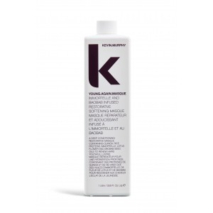 KEVIN.MURPHY YOUNG.AGAIN.MASQUE 33.8oz