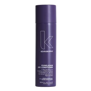 KEVIN.MURPHY YOUNG.AGAIN DRY CONDITIONER 8.5oz