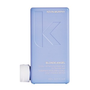 KEVIN.MURPHY BLONDE.ANGEL TREATMENT