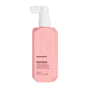 KEVIN.MURPHY BODY.MASS TREATMENT 3.4oz