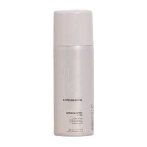 KEVIN.MURPHY SESSION.SPRAY FLEX 3.4oz