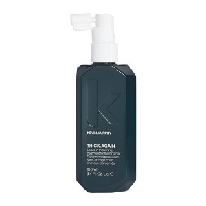 KEVIN.MURPHY THICK.AGAIN 3.4oz