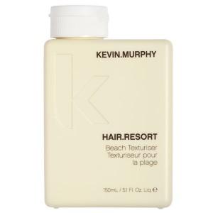 KEVIN.MURPHY HAIR.RESORT 5.1oz