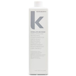 KEVIN.MURPHY STIMULATE-ME.RINSE 33.8oz